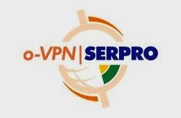 Logomarca o-VPN new