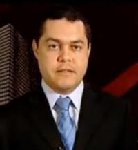 Wesley Vaz.JPG