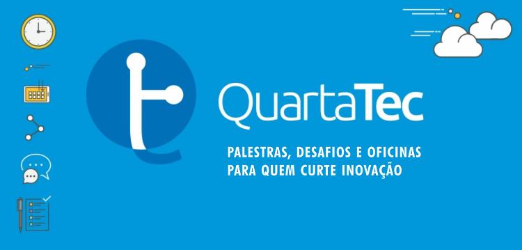 Quartatec-novo-slogan.png