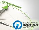 Artigo aborda implementação do programa no Serpro