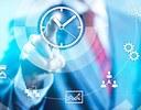 Artigo aborda o desenvolvimento da metodologia ágil na empresa