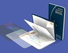 Documento evoluiu e incorporou tecnologia para garantir segurança