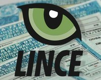 Desde o início de maio, Denatran disponibiliza a nova versão da carteira criada com suporte do Lince, tecnologia Serpro que permite imprimir QR Codes na CNH, para agilizar acesso a dados do condutor e evitar falsificações