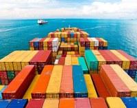 Logística Portuária Inteligente é realidade nos portos brasileiros com solução desenvolvida pelo Serpro