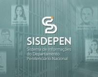 Serpro desenvolve Sistema de Informações do Departamento Penitenciário Nacional para o Ministério da Justiça e Segurança Pública